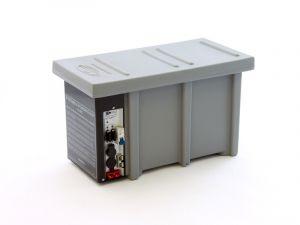 National Luna Portable Power Pack