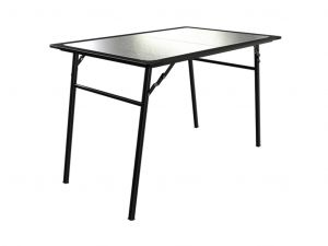 Pro Stainless Steel Camp Table - by Front Runner