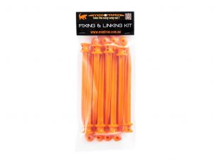 MaxTrax Fixing & Linking Kit