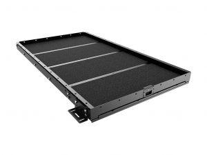 Load Bed Cargo Slide / Large
