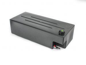 Front Runner Universal Water Tank - 60l / 15.9Gal