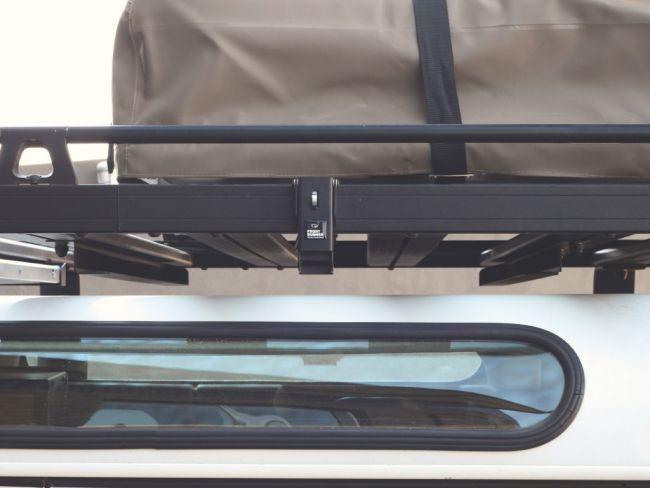 Front Runner Under-Rack Table Slides