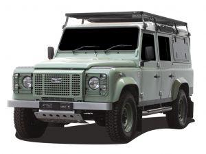 Land Rover Defender 110  (1983 - 2016 ) Slimline II Dachträger Kit  -  von Front Runner