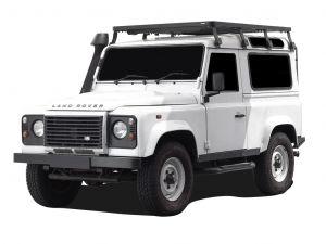 Land Rover Defender 90 (1983 - 2016) Slimline II Dachträger Kit -  von Front Runner