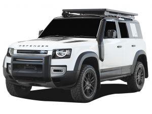 Land Rover New Defender 110 Slimline II Dachträger Kit - von Front Runner