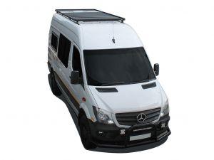 Baca de techo Slimline II / Alta  para Mercedes Benz Sprinter 144\