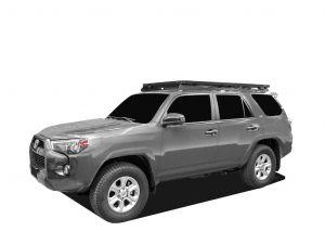 Toyota 4Runner (5th Gen) Slimline II Roof Rack Kit - by Front Runner