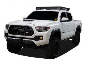 Baca de techo Slimline II para Toyota Tacoma (2005-actual) – de Front Runner