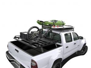 Baca de caja Slimline II para Toyota Tacoma Pick-Up (2005-actual) – de Front Runner