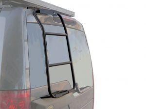 Land Rover Disco 3/4 & LR3/LR4 Ladder - by Front Runner