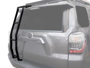 Toyota 4Runner (5th Gen) Ladder - by Front Runner