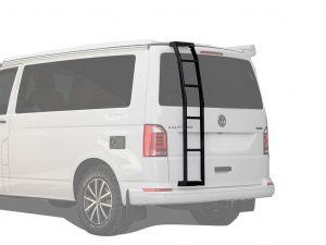 Volkswagen T5/T6 Transporter Ladder - by Front Runner