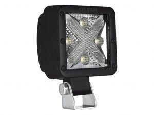 Cubo de luz LED de 4\