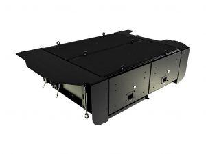 Kit de tiroirs pour une Mitsubishi Pajero CK/V60/V80 LWB – de Front Runner