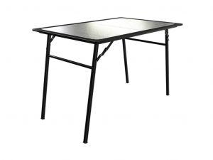 Pro roestvrijstalen kampeer tafel-door Front Runner
