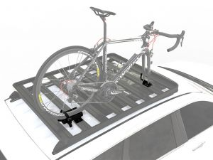 Fork Mount Bike Carrier / Power Edition - by Front Runner