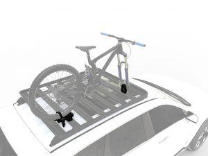 Thru Axle Bike Carrier / Power Edition - by Front Runner