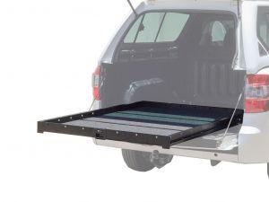 Load Bed Cargo Slide / Medium - by Front Runner