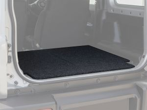 Suzuki Jimny (2018-Current) Base Deck - by Front Runner