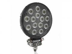"""5"""" LED Reversing Light VX120R-WD / 12V/24V / Wide Beam - by Osram"""