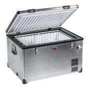 Snomaster 65LT 12/220 Low Profile Fridge/Freezer