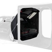 Dometic HUB Tunnel de connexion pour SUV