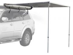 Front Runner Easy-Out Awning 2.5M