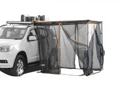 Front Runner Easy-Out Awning Mosquito Net