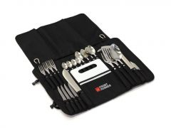 Camp Kitchen Utensil Set - Front Runner