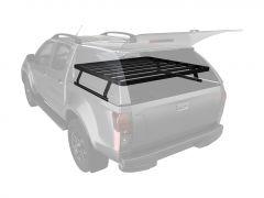 Pick-Up Truck Cargo  Bed Rack Kit ( Wide 1475mm ) Front Runner Slimline II