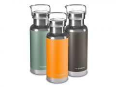 Dometic Thermo Bottle 480ml