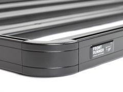 Daihatsu Terios Roof Rack (Full Cargo Rack) - Front Runner Slimline II
