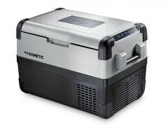 Coolfreeze Fridge or Freezer/CFX50W