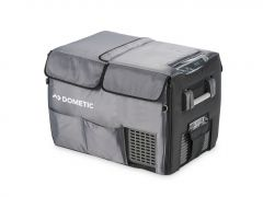 Dometic CFX IC50 Cover for CFX50/CFX50W - by Dometic