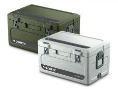 Dometic CI 43L Cool-Ice IceBox