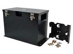 Front Runner Battery Box - 105A