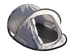 Front Runner Flip Pop Tent
