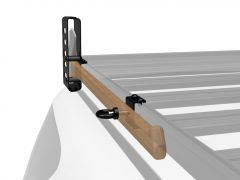 Front Runner Roof Rack Mounted Axe Bracket For Slimline II