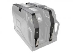 Double Jerry Can Holder Replacement Strap - by Front Runner
