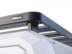 RSI DC Smart Canopy Slimline II Canopy Rack Kit - by Front Runner