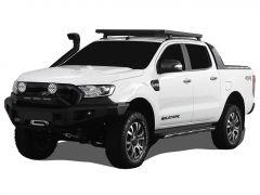 Ford & Mazda Roof Rack 2012+ (Full Cargo Rack) - Front Runner Slimline II