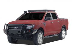 Ford T6/Mazda BT50 (2012-Curr) SLII Rack Kit Low