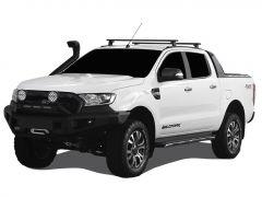 Front Runner 1255mm Load Bars / Ford/Mazda T6 Kit