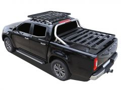 Merc X-Class w/MB Bars (2017-Curr) SLII Load Bed