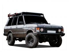 Range Rover Roof Rack Pre 1996 (Full Cargo Rack) - Front Runner Slimline II