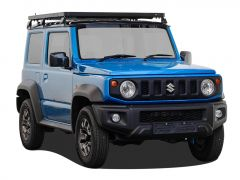 Baca de techo Slimline II para Suzuki Jimny (2018-actual) – de Front Runner