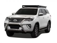 Baca de techo Slimline II para Toyota Fortuner (2016-actual) – de Front Runner