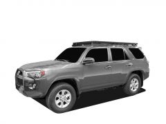 4runner Slimline II (2010-Current) Roof Rack Kit