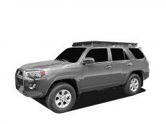 4runner Slimline II (2010-Current) Roof Rack Kit