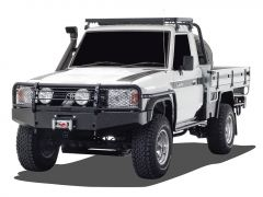 Baca de techo Slimline II para Toyota Land Cruiser SC Pick-up – de Front Runner